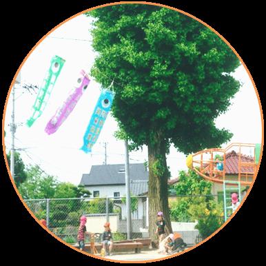 園内マップイメージ
